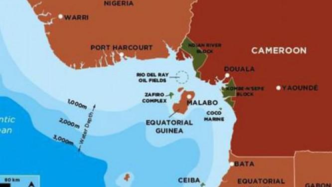 le-cameroun-et-le-petro-gazier-tower-resources-s-accordent-sur-une-eventuelle-prorogation-de-la-phase-d-exploration-sur-le-bloc-thali