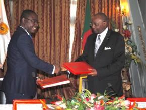 le-fagace-signe-un-accord-de-siège-avec-le-cameroun-pour-se-développer-sur-la-zone-cemac