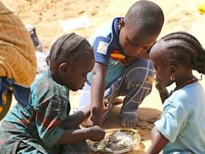 depuis-le-debut-2016-boko-haram-a-utilise-38-enfants-pour-des-attentats-suicides-dans-la-region-du-lac-tchad