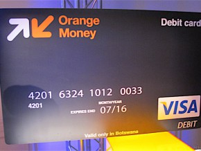 orange-cameroun-lance-sa-carte-de-paiement-electronique-en-partenariat-avec-l-americain-visa