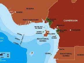 glencore-cede-a-perenco-50-de-ses-droits-dans-le-bloc-bolongo-bassin-du-rio-del-rey-au-cameroun