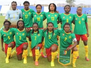 la-can-de-football-feminin-2016-s-ouvre-ce-19-novembre-2016-au-cameroun