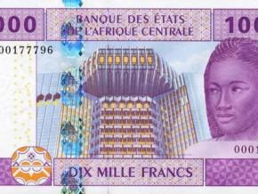 le-cameroun-lance-l'année-2015-sur-le-marché-de-la-beac-le-7-janvier-par-une-émission-de-bta-pour-5-milliards-fcfa