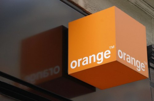 Image result for photos of Orange Cameroon