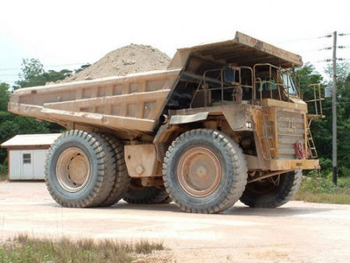 Les Camerounais veulent savoir ce que rapportent les industries extractives