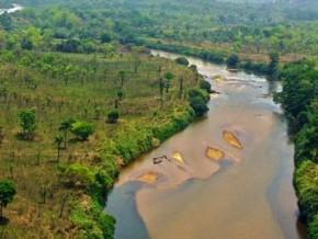 la-societe-britannique-joule-africa-lance-les-etudes-pour-une-centrale-de-458-mw-dans-le-nord-ouest-du-cameroun