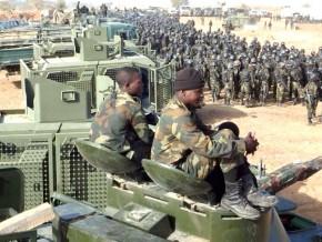 cameroun-le-fmi-estime-a-1-a-2-du-pib-l-impact-de-la-guerre-contre-boko-haram-sur-les-finances-publiques