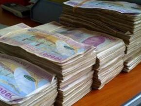 le-cameroun-a-mobilise-environ-1384-milliards-fcfa-sur-un-plafond-d-endettement-fixe-a-1700-milliards-en-2017