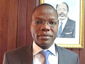 le-fisc-camerounais-lance-la-declaration-electronique-des-transactions-immobilieres-le-1er-juin-2016
