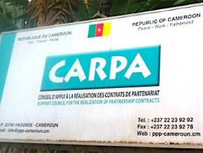 le-cameroun-veut-se-doter-d-une-strategie-de-developpement-des-partenariats-publics-prives-dans-ses-projets-d-investissements