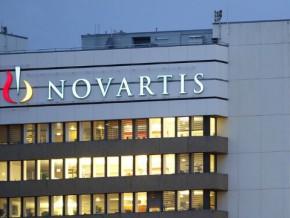 le-suisse-novartis-ouvre-au-cameroun-son-programme-d-acces-aux-medicaments-a-faible-cout-pour-les-maladies-chroniques
