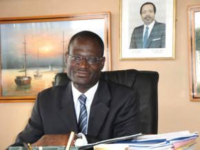 les-trois-propositions-de-la-cnps-au-gouvernement-pour-ameliorer-le-systeme-camerounais-de-securite-sociale