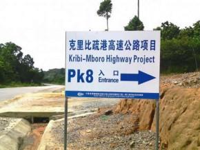cameroun-des-entreprises-chinoises-a-l-ecole-des-exigences-environnementales-liees-aux-projets-d-infrastructures