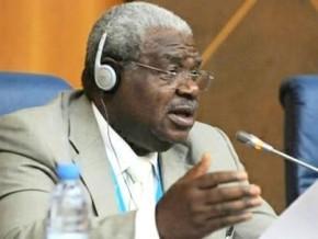 cameroun-l'art-accusée-de-mauvaise-gestion-avec-préjudice-financier-de-204-milliards-fcfa