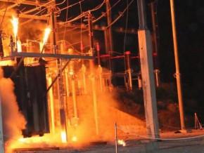 55-d-explosions-en-moins-dans-les-transformateurs-d-eneo-cameroun-au-premier-semestre-2016