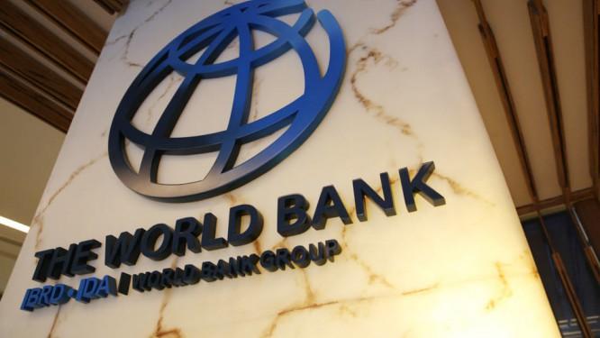 la-banque-mondiale-prevoit-une-embellie-de-la-croissance-de-2017-a-2019-pour-3-pays-sur-6-de-la-cemac