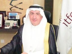 scb-cameroun-financera-les-importations-en-provenance-des-pays-arabes-grace-a-des-lignes-de-credit-de-l-itfc