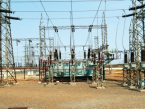 cameroun-angelique-international-s'adjuge-2-contrats-à-155-milliards-fcfa-pour-électrifier-6-régions