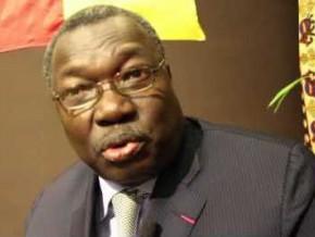 le-cameroun-prend-la-tete-de-la-commission-regionale-des-peches-du-golfe-de-guinee