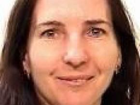 la-belge-elisabeth-huybens-nommé-directrice-des-opérations-pour-la-banque-mondiale-au-cameroun
