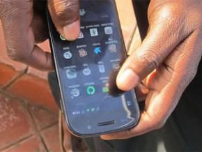 le-ministere-camerounais-des-telecoms-initie-une-caravane-baptisee-globe-trotter-de-l-economie-numerique