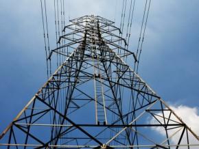 cameroun-le-norvegien-grenor-et-le-chinois-power-china-integres-dans-le-comite-gouvernemental-dedie-aux-autoroutes-de-l-electricite