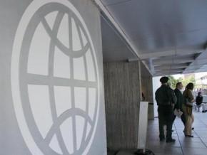 la-sous-consommation-des-financements-limite-l-action-de-la-banque-mondiale-au-cameroun