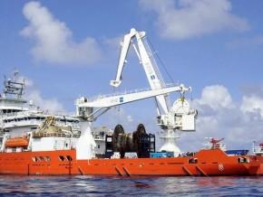 perenco-cameroun-va-installer-une-unité-flottante-de-liquéfaction-du-gaz-naturel-au-large-de-kribi