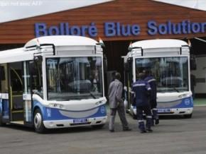 cameroun-bolloré-fait-découvrir-son-système-d'exploitation-de-bus-électriques-au-cours-d'une-journée-portes-ouvertes