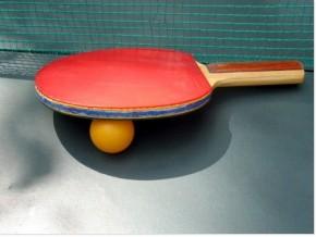 camrail-sponsorise-un-tournoi-de-tennis-de-table-qui-se-déroule-le-11-octobre-à-garoua
