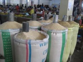 cameroun-le-gouvernement-propose-la-restauration-de-la-taxe-à-l'importation-du-riz