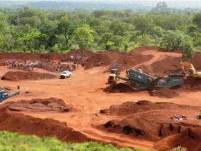 cameroun-l'ue-promeut-la-valorisation-des-ressources-minières-dans-7-communes-de-l'adamaoua