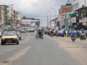 a-partir-du-24-mars-2018-la-capitale-economique-camerounaise-abritera-la-1ere-edition-de-la-foire-internationale-des-affaires-et-du-commerce