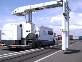 la-douane-camerounaise-envisage-d-installer-4-nouveaux-scanners-au-port-de-douala