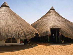 cameroun-13-milliard-fcfa-pour-valoriser-les-sites-touristiques-dans-les-collectivités-locales