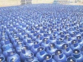 la-consommation-du-gaz-domestique-au-cameroun-a-augmenté-de-14-sur-la-période-2013-2014