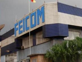 les-maires-sénégalais-à-l'école-camerounaise-du-financement-des-communes-dévolu-au-feicom