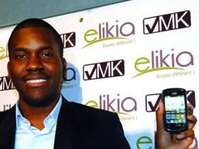 le-père-de-la-première-tablette-et-du-premier-smartphone-africains-ouvrira-une-boutique-à-douala-en-2015