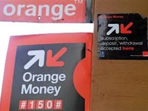 orange-augmente-ses-tarifs-mobile-money-les-consommateurs-camerounais-grincent-des-dents