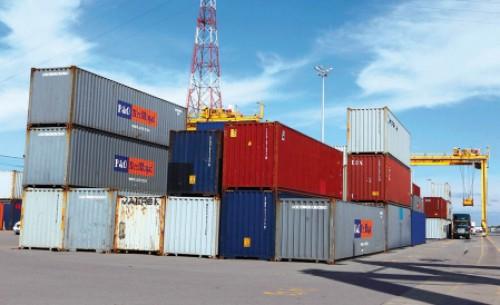 Les échanges commerciaux entre le Cameroun et les USA ont atteint 294,5 milliards FCfa en 2014