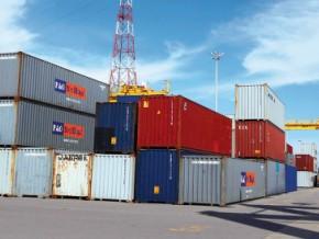 les-échanges-commerciaux-entre-le-cameroun-et-les-usa-ont-atteint-2945-milliards-fcfa-en-2014