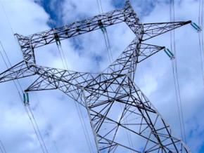 la-mise-a-niveau-du-reseau-de-transport-de-l-electricite-au-cameroun-va-couter-940-milliards-de-fcfa