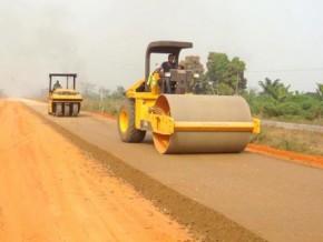766-km-de-routes-en-vue-entre-le-cameroun-les-pays-de-la-ceeac-la-cedeao-et-le-nigéria