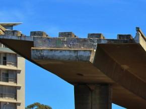la-ceeac-et-le-nepad-vont-accelerer-les-projets-du-programme-de-developpement-des-infrastructures-en-afrique-centrale