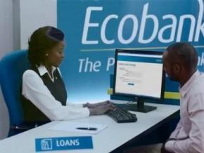 privilegiant-les-plateformes-bancaires-numeriques-ecobank-cameroun-envisage-de-reduire-son-personnel-et-agences