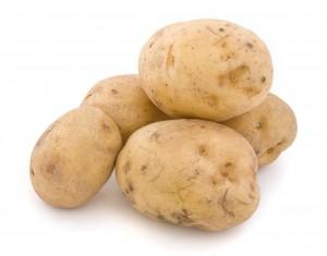 Tag pomme de terre investir au cameroun - Les cabinets de recrutement au cameroun ...
