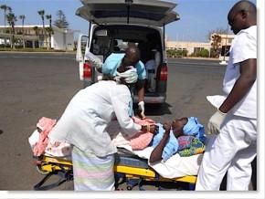 la-cnps-trouve-un-accord-avec-la-tunisia-medical-services-pour-les-evacuations-sanitaires