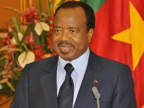 le-chef-de-l-etat-camerounais-paul-biya-replique-a-son-tour-a-ahmad-ahmad-president-de-la-caf