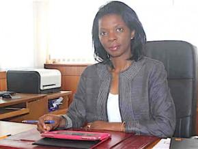 orange-cameroun-veut-installer-des-infrastructures-de-videoconference-dans-les-universites-d-etat