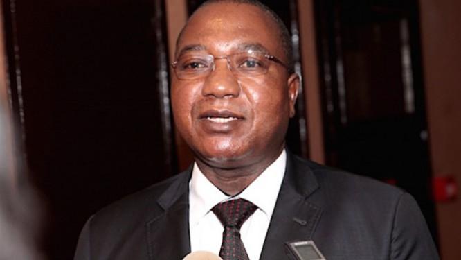 le-cameroun-a-boucle-le-plan-directeur-d-une-technopole-agro-industrielle-de-405-ha-visant-a-approvisionner-la-ceeac-et-le-nigeria